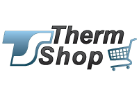 Thermshop